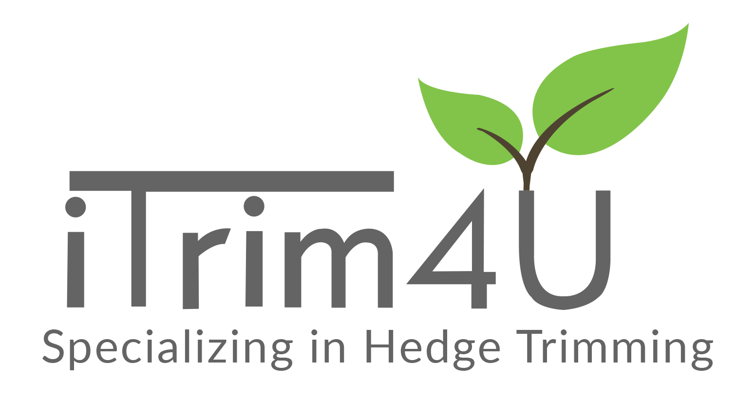 iTrim4U - Whitby landscaping services